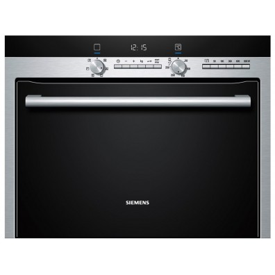 Siemens Combination Microwave